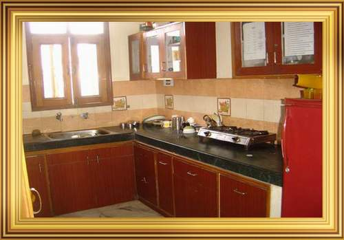 additional kitchen on the first floor pg,paying guest, pg for girls, panchkula , paying guests, paying guest at, girls pg, pg at , paying , pg in, chandigarh